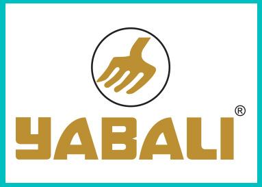yabali